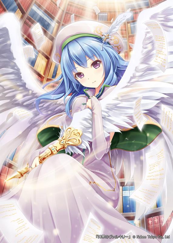 天使の画像 p1_27